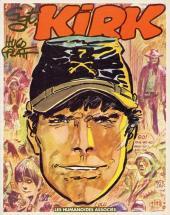 Sergent Kirk -1- Sergent Kirk 1