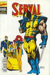 Serval-Wolverine -29- Serval 29