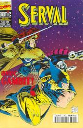 Serval-Wolverine -39- Serval 39