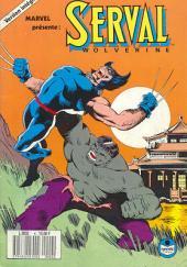 Serval-Wolverine -4- Serval 4