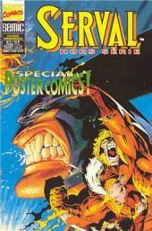 Serval-Wolverine -HS1- Serval 1
