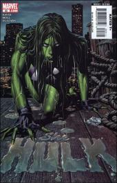 She-Hulk (2005) -23- Jaded : episode 2