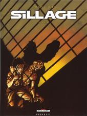 Sillage -7a- Q.H.I