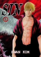 Sin -1- Tome 1