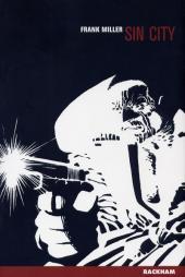 Sin City - Tome 1c05