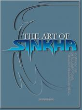 Sinkha -HS- The Art of Sinkha