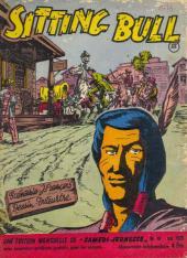 Samedi Jeunesse -19- Sitting Bull (3)