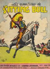 Samedi Jeunesse -24- Sitting Bull (4)