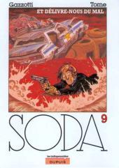 Soda -9Ind- Et délivre-nous du mal