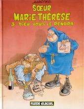 Sœur Marie-Thérèse -3a04- Dieu vous le rendra