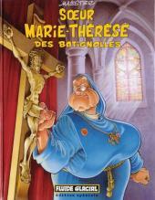 Sœur Marie-Thérèse -1c2006- Sœur Marie-Thérèse des Batignolles