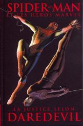 Spider-Man (et les héros Marvel)