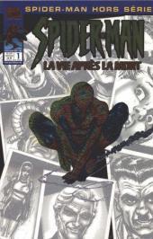 Spider-Man Hors Série (Marvel France puis Panini Comics, 1re série) -1TL2- La vie après la mort