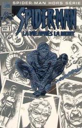 Spider-Man Hors Série (Marvel France puis Panini Comics, 1re série) -1TL- La vie après la mort