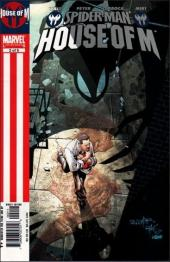 Spider-Man: House of M (2005) -2- Book 2