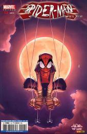 Spider-Man Hors Série (Marvel France puis Panini Comics, 1re série) -13- La légende du clan de l'Araignée