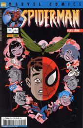 Spider-Man Hors Série (Marvel France puis Panini Comics, 1re série) -10- Le dernier match