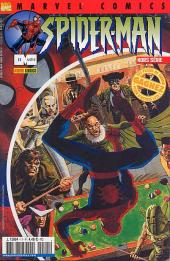 Spider-Man Hors Série (Marvel France puis Panini Comics, 1re série) -11- Doubles whiskys