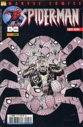 Spider-Man Hors Série (Marvel France puis Panini Comics, 1re série) -9- Question d'honneur