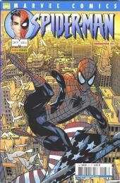 Spider-Man (Marvel France 2e série - 2000) -37B- Spider-Man 37