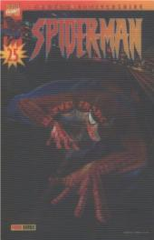 Spider-Man (Marvel France 2e série - 2000) -25TL- Spider-Man 25