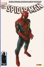 Spider-Man (Marvel France 2e série - 2000) -100c- Un jour de plus