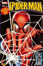 Spider-Man (Marvel France 2e série - 2000) -109- Profession paparazzi