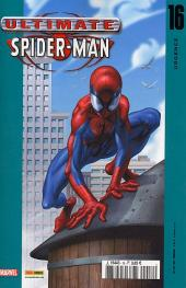 Ultimate Spider-Man (1re série) -16- Urgence