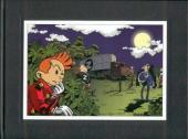 Spirou et Fantasio -2- (Divers) -20TT- Pirates