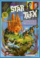 Star Trek (Sagédition)