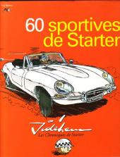Starter -HS2- 60 sportives de Starter