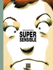 Super sensible - Tome Int