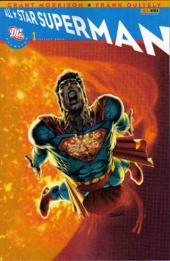 All-Star Superman -1TL- Plus rapide...