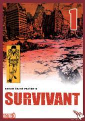 Survivant (Milan)