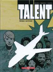 Talent - Unique survivant