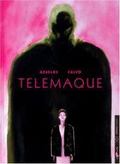 Télémaque (Calvao/Azuélos) - Télémaque