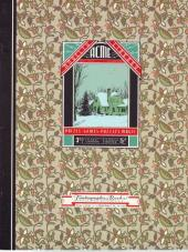 ACME Novelty Library (The) (1993) -3- Volume 3