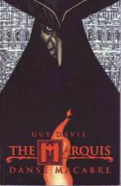 Marquis (The) (2000) -INT01- Danse macabre