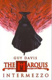 Marquis (The) (2000) -INT02- Intermezzo