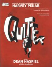 The quitter (2005) - The quitter
