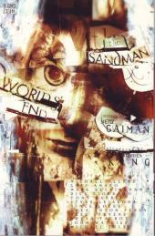 Sandman (The) (1989) -INT08a- Worlds' end
