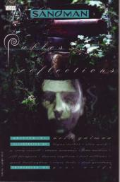 The sandman (DC comics - 1989) -INT06- Fables and Reflections