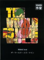World is Mine (The) -9- Volume 9