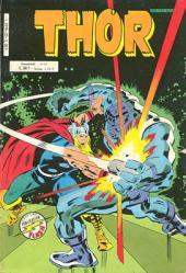 Thor (1e Série - Arédit Flash)