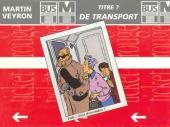 (AUT) Veyron -TL- Titre ? De transport