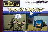 Tony Laflamme -10-