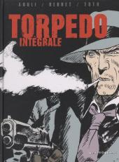 Torpedo -INT- Intégrale