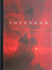 Totendom -2TT- Acte 2