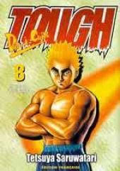 Tough -8- Le fils du