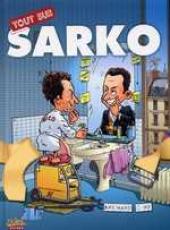 Tout sur -2- Sarko